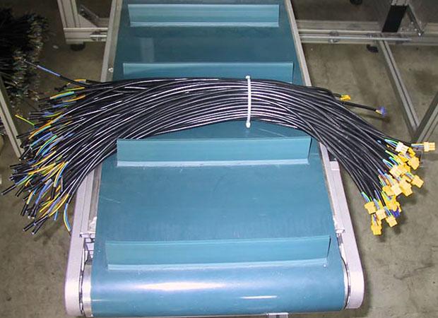 lavorazione-cavo-elettrico3